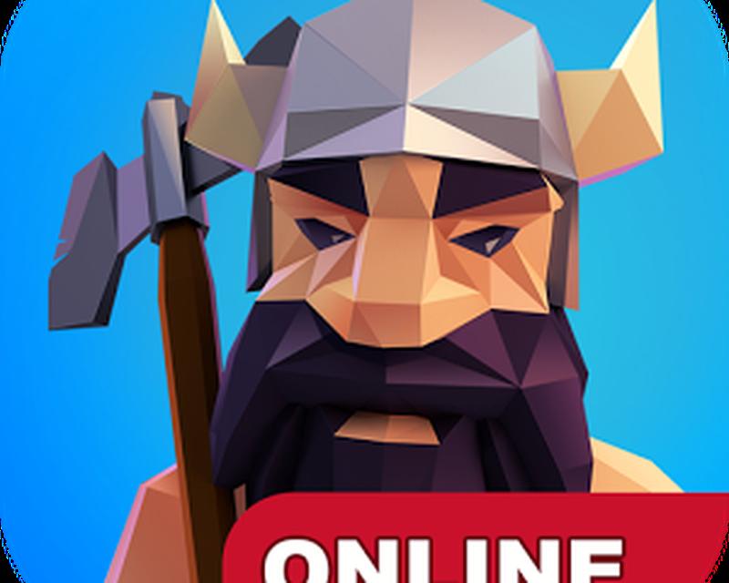 Online adventure survival games