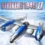 STRIKERS 1945-2