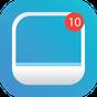 iNoty OS 10 PRO