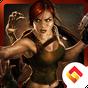 Zombie Hunter: Apocalipsis