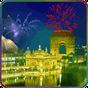 Happy Diwali HD Live wallpaper