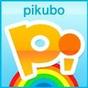 Pikubo - photo decoration