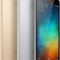 Imagen de Xiaomi Redmi 3 Pro