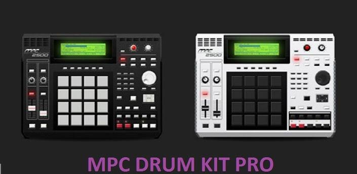 Beat maker pro apk   Rap Beats Maker Pro Free 5 APK Download  2019-07-14