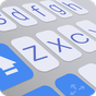 ai.type Keyboard Free Klavye