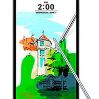 Imagen de LG Stylus 2 Plus