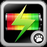 Poupança de Bateria One-Touch