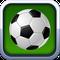 Fantasy Football Manager Pro