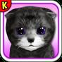 Gatito Z - Mascota Virtual