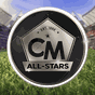 Championship Manager:All-Stars