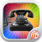 Eski Telefon Zil Sesi Indir