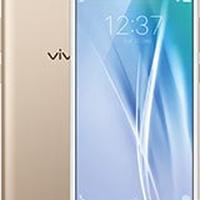 Imagen de vivo V5