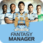 Manchester City Manager '15