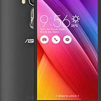 Imagen de Asus Zenfone 2 Laser ZE550KL