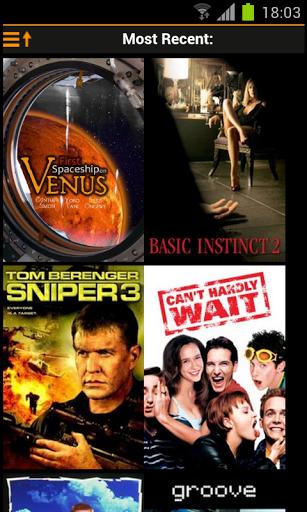 Watch movies online free no download