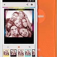 Imagen de alcatel Pixi 4 Plus Power