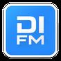 Digitally Imported Radio