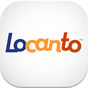 Locanto - Free Classifieds