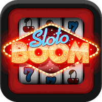 Slotboom casino jaragua hotel and casino