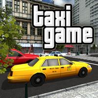 Táxi Jogo