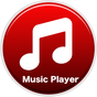 Musik Gratis for YouTube