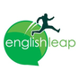 Learn English with EnglishLeap